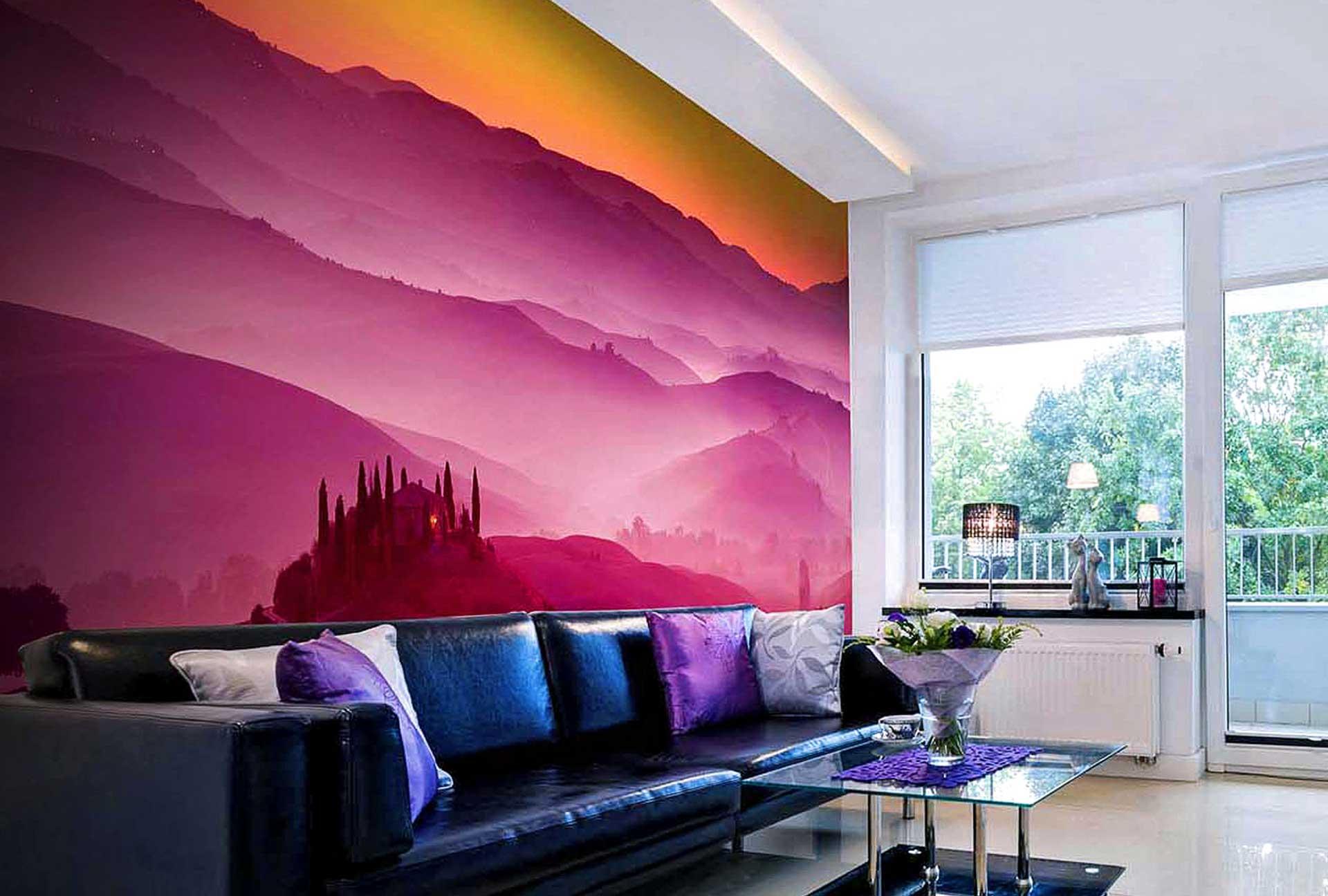 Wallpaper - Miscellaneous Wallpaper